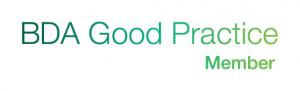goodpractice_member_logo_online_colour